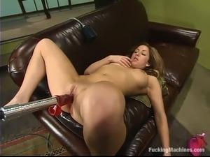 sex on a copy machine movie