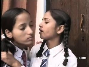 Indian lesbians pics