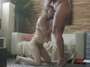 porn moaning girls youporn