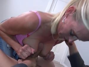 porn taboo videos