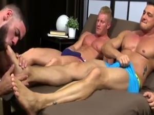 hypnotism videos for orgasm