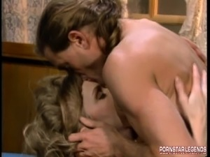 vintage lesbian nun porn