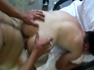 hot african pussy