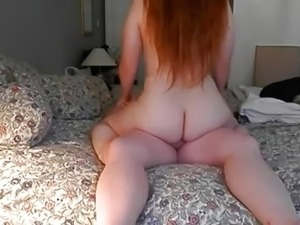 sex home made video