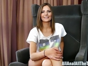 all tube videos jayden james anal