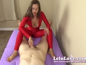 my sisters handjob movies