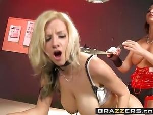 brazzers hairy mature porn videos