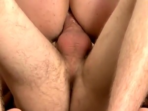 Tiny boys uncut cocks photos gay xxx Hung Brez Takes A Big Dick!