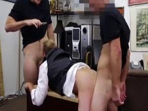 milf sleep sex videos