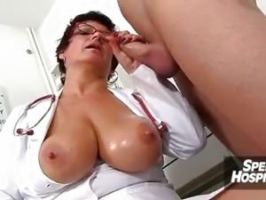 sexy naked latina stipping in tub