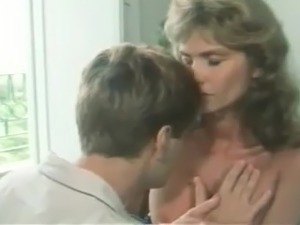 erotic celebrity videos