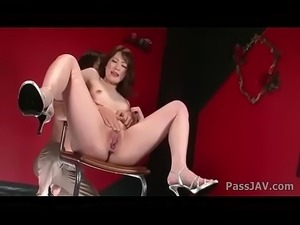 japanness sex girl