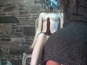 Amateur wife sex video