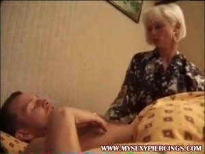 anal natural mature old butt