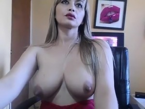 anal bbw mature young