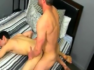free and full celebrity porn videos