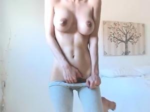 erotic grannie galleries