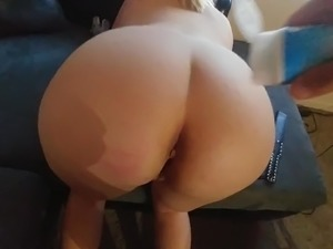 amateur girl wants anal