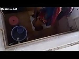 Telugu movie sex scene