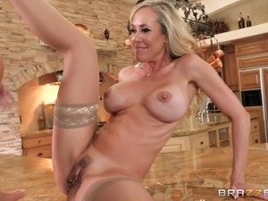 adult sex fat house wife film