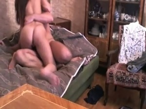 free cheating moms porn videos