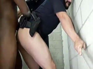 police fuck the girl