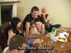 free video russian porn