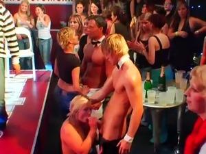 pics of sex at bachelorette parties