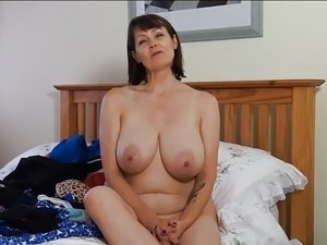 sex couch castings videos