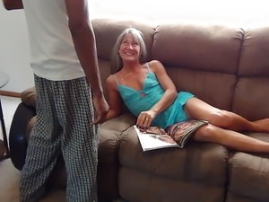 interracial wife cuckold tube