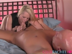 pussy grinding ass lick