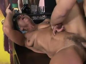 india porn whore fuck girl schoolgirl