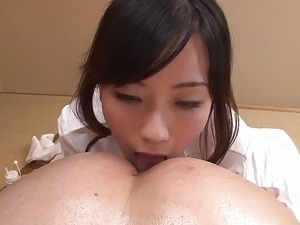 japanese porn uncensored torrent