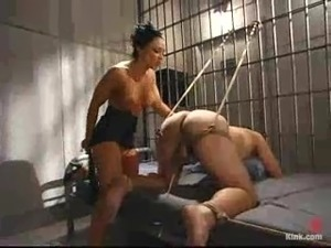 Team america world police sex scene