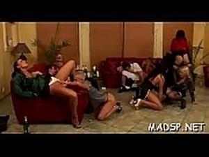mature young lesbian seduction videos