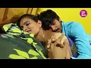 telugu old item girls videos