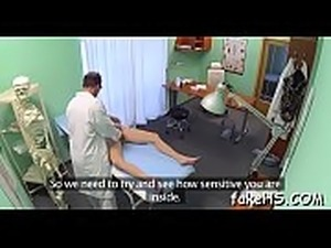 free doctor bdsm porn pictures