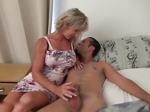 french girl and outdoor sex