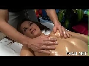 pornhub rough fuck