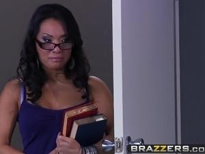 brazzers porn videos dowload