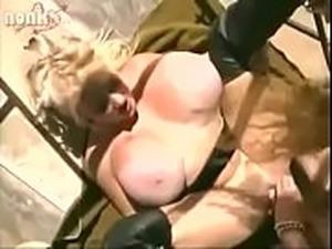 max hardcore free video