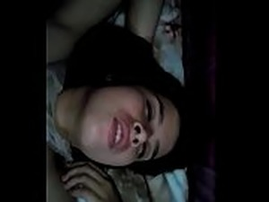 Big cock in teen mouth