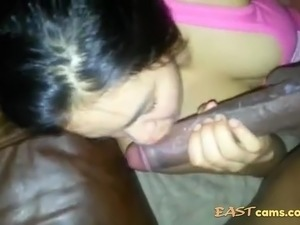 mexican girls fucking black guys