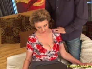 free moms young lovers pics