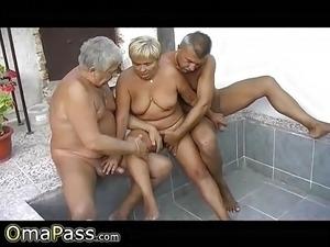 Homemade sex movies streaming