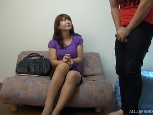 skinny petite thai sex video