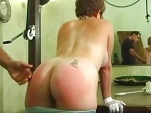 whipped cream bikini sex
