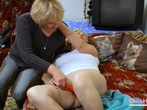amateur mature pornogrraphy