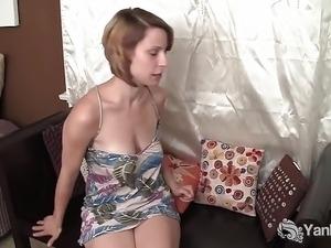 free xxx orgasm