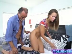old man porn free videos